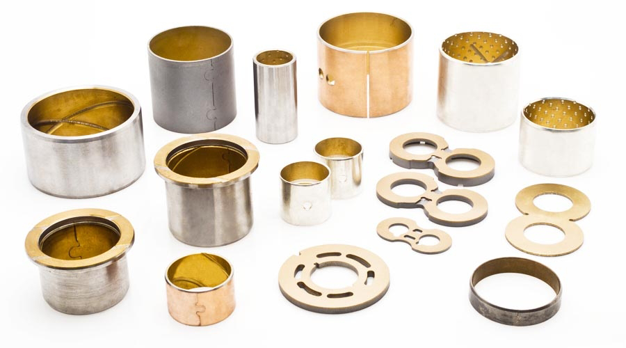 bushings-with-oil-groove-manufacturing-sections-gear-pump