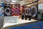 hannover-messe-2013-mbi-2