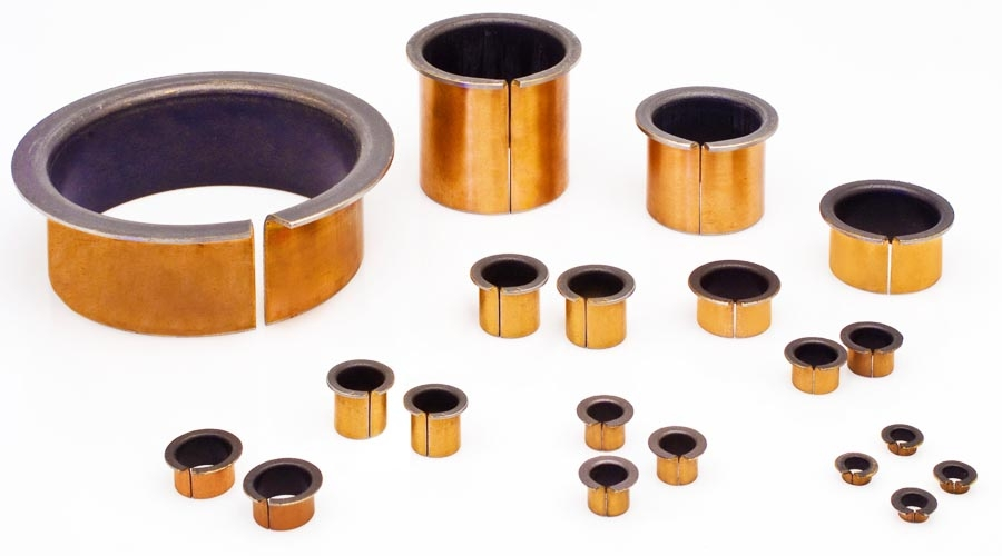 bushings_pbf_no_lead
