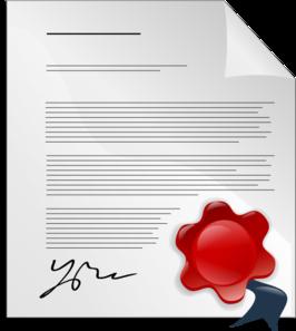 certificazione_icon