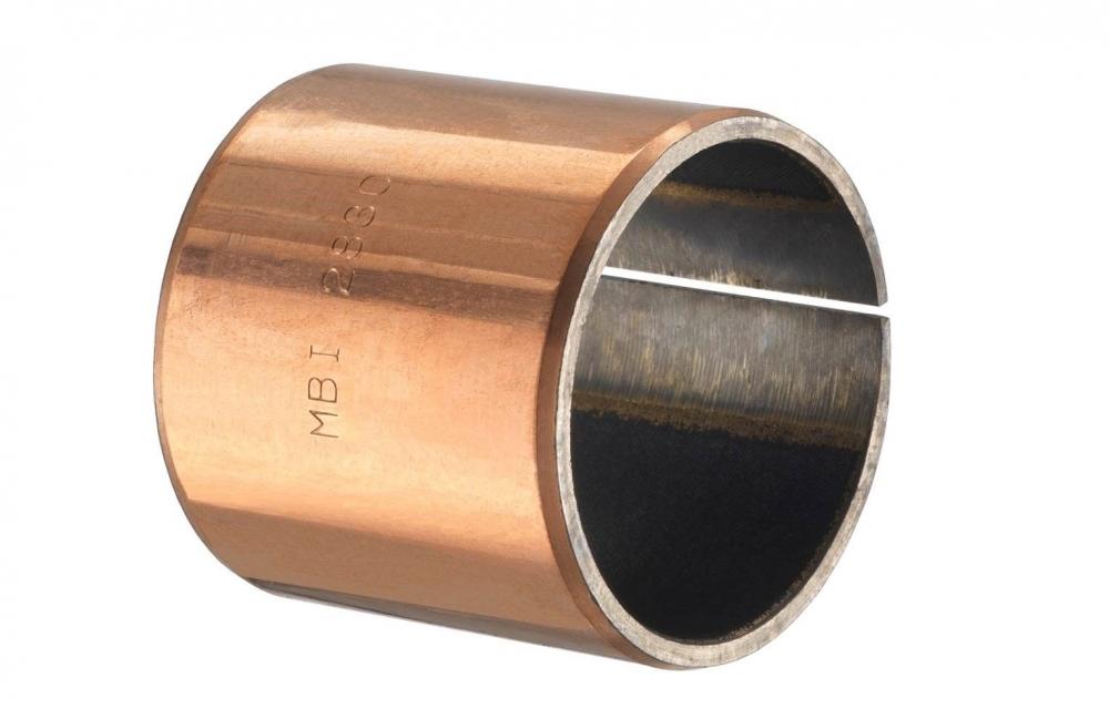 metalbushings-for-gear-pumps
