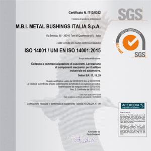 iso-14001_2015-ita
