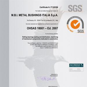 ohsas-18001_2007-eng